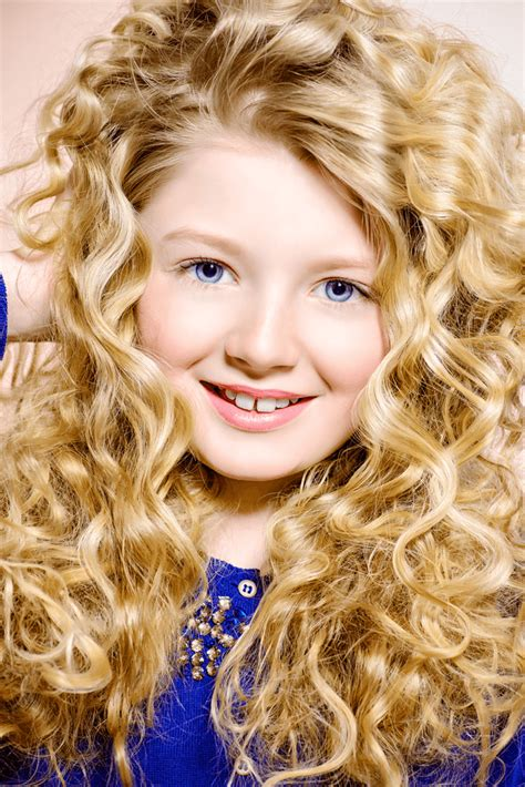 lads hairstyles 2015 amazing ideas for natural hairstyles for kids lad s haircuts