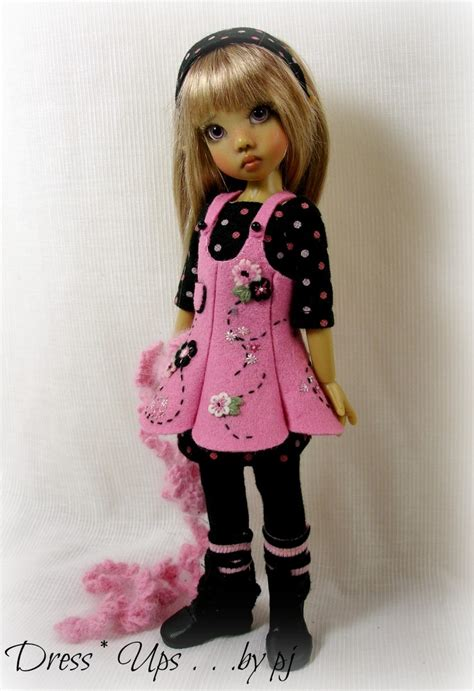 Boneka Hello Pink Polka 17 best images about child dolls on nancy dell
