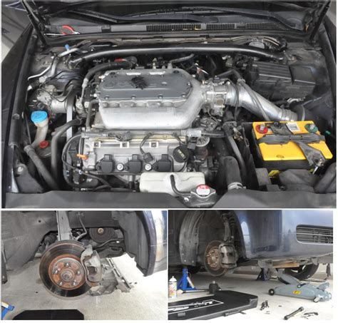 small engine repair training 2001 acura tl security system service manual how to remove thermostat 2011 acura tl how to remove thermostat 2011 acura tl
