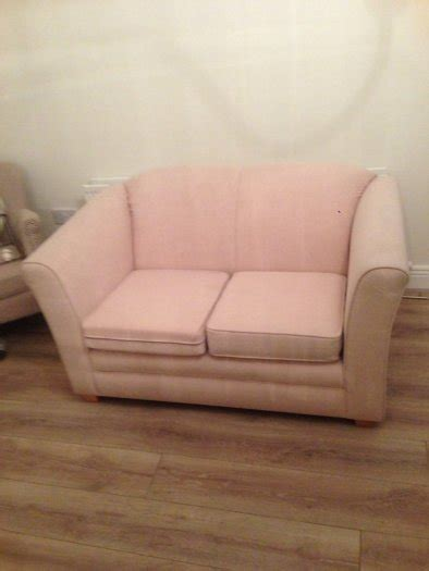 cream sofas for sale cream couch sofa 2 seater for sale in cabinteely dublin