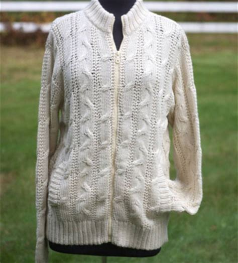 how to wash knit sweaters how to clean an alpaca wool sweater