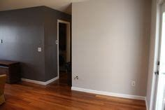 behr color stories customer stories behr antique copper master bedroom color