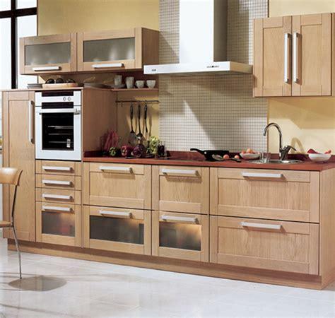 la cocina de nicolasa modelos de anaqueles para cocinas decoraci 242 n de cocinas