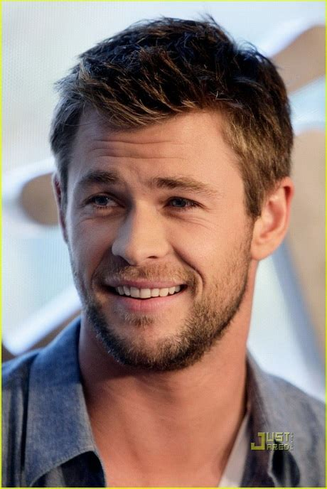 good hairstyles guys good hairstyles for men with short hair