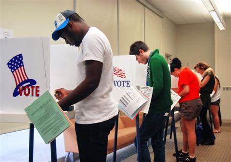 California Voting Records California Voter Records Turn Into A Commodity 2nd Attack Reported