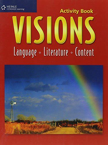 all about new visions books biography of author lydia stack booking appearances speaking