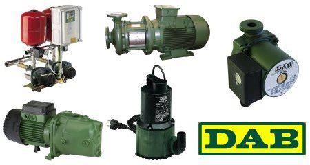 Pompa Air Dab Dab Pumps Circulators For Water Pumps For Water