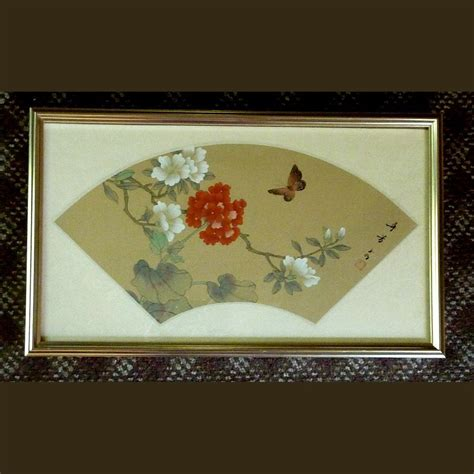 Asian Backroom by Item Id Mm1011 17 In Shop Backroom From Rarefinds On Ruby