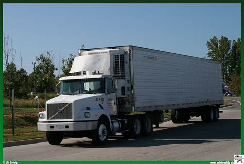 volvo trucks for sale in canada trucks with sleeper for sale in canada html autos weblog