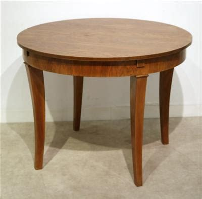 biedermeier bett antiques and 9 8 2017 dorotheum