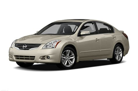nissan sedan 2010 2010 nissan altima price photos reviews features