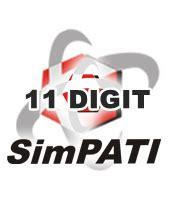 Nomor Cantik 11 Digit Simpati Seri Aa 6655 0812 132 6655 Dy5 nomor cantik dahsyat nomor perdana cantik