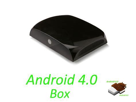 Tv Box Android 4 4 China Android Tv Box Android 4 0 Box Tv Box Smart Tv Box Gk Mp1503b China Android