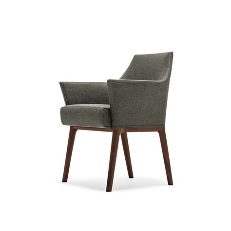 very small armchairs alina chairs and small armchairs giorgetti