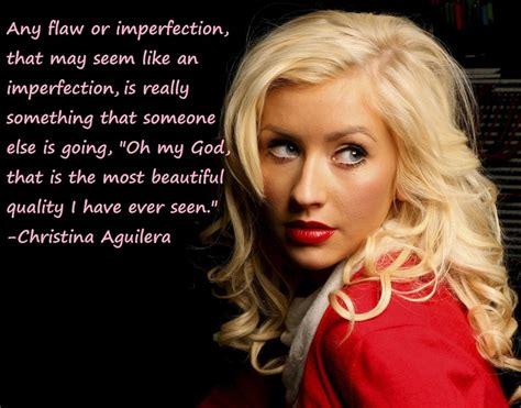 Christina Aguilera Meme - christina aguilera quotes image quotes at relatably com