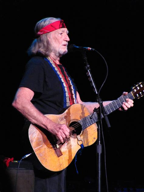 country music award wiki list of awards and nominations received by willie nelson