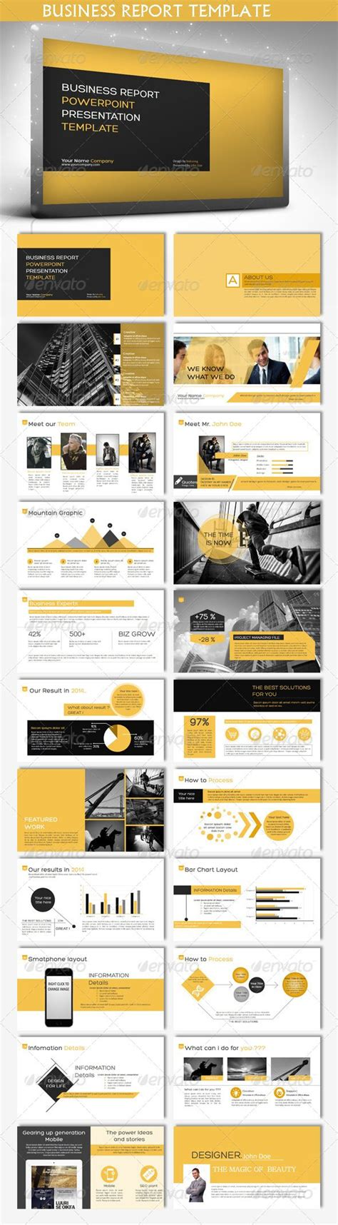 templates powerpoint pinterest 237 best presentation design images on pinterest