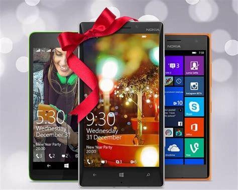 Hp Android Nokia Semua Tipe harga hp samsung semua tipe terbaru februari 2015