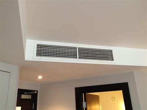 hotel room heating and cooling units wall mounted air conditioner uk buckeyebride