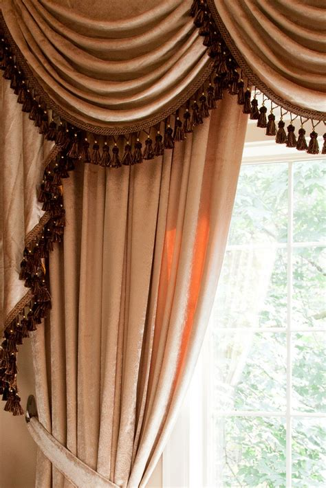 Curtains Valances And Swags Curtains Valances And Swags Appalachian Swag Valance Curtains Debutante Swag Valances Curtain