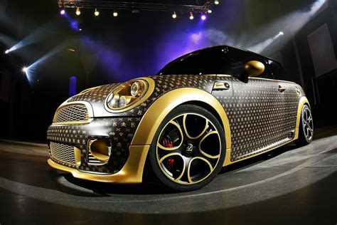 Folie Gold Auto by Folie Auto Medieninsel Gmbh Co Kg Lindau