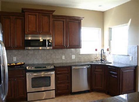 kitchen cabinets castle hill bronx kitchen cabinets