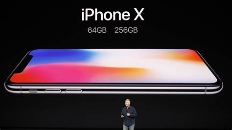 price in dollars how much does the iphone x cost worldwide prices in