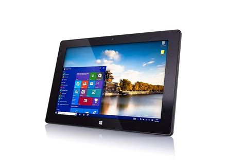best 10 inch windows tablet 2018 fusion5 windows tablet pc 10 inch best reviews tablet