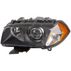 Bmw X3 Parts Bmw X3 Parts From Buy Auto Parts