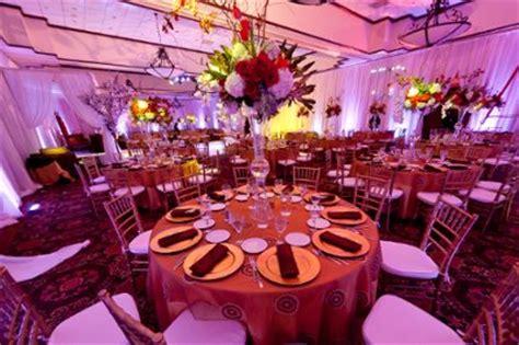 wedding banquet halls in los angeles county radisson hotel whittier wedding ceremony reception venue california los angeles county and