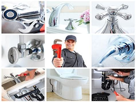 Plumbing Employment Agencies by Should You Hire A Professional Plumber Or Do The