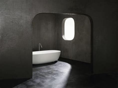 Bagno In Cemento by Bagni In Cemento