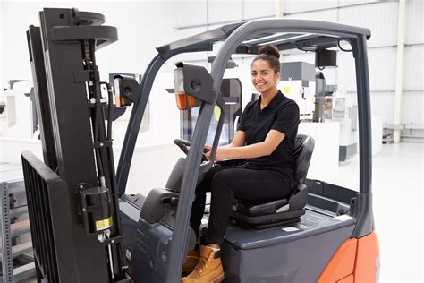 Forklift Technician by Forklift Technician Learnership For Matriculants In Durban