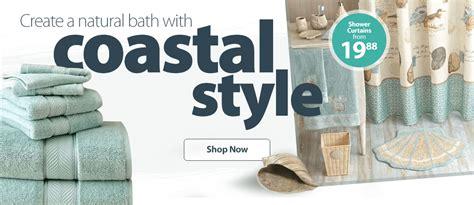 Bath Accessories Bathroom Sets Walmart Com Walmart Bathroom Decor