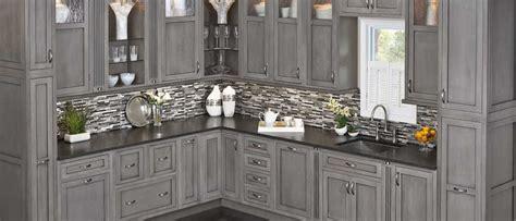 driftwood kitchen cabinets driftwood kitchen cabinets changefifa