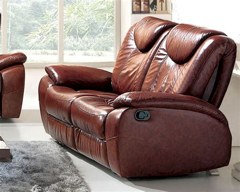 European Couches by European Furniture Loveseat In Classic Style 33ss23