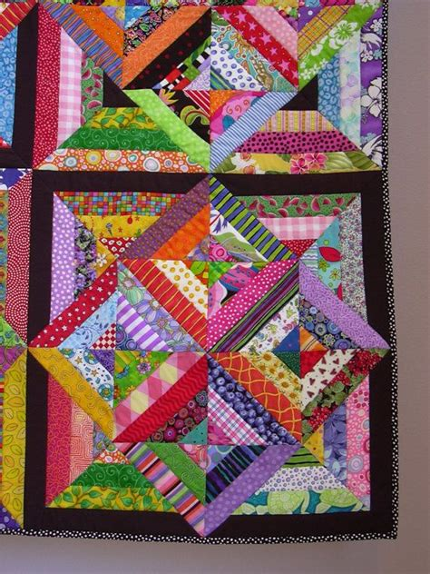 flickendecke kaufen 384 besten string quilts bilder auf