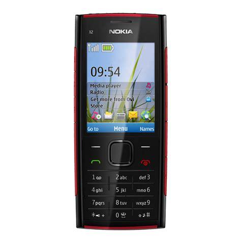 Hp Nokia X2 nokia x2 price in pakistan mega pk
