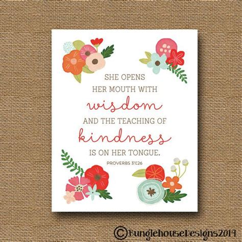 bible verse for mothers day instant s day printable bible verse wall
