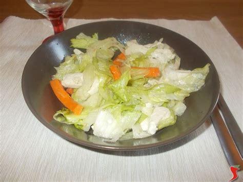 cucina light ricette veloci ricette light veloci ricette veloci ricette veloci light