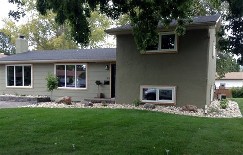go green landscaping home page go greenlawn