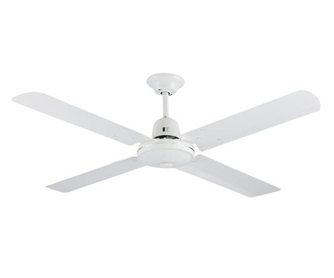 Airflow Ceiling Fans With Light Ceiling Fans Clipsal By Schneider Electric