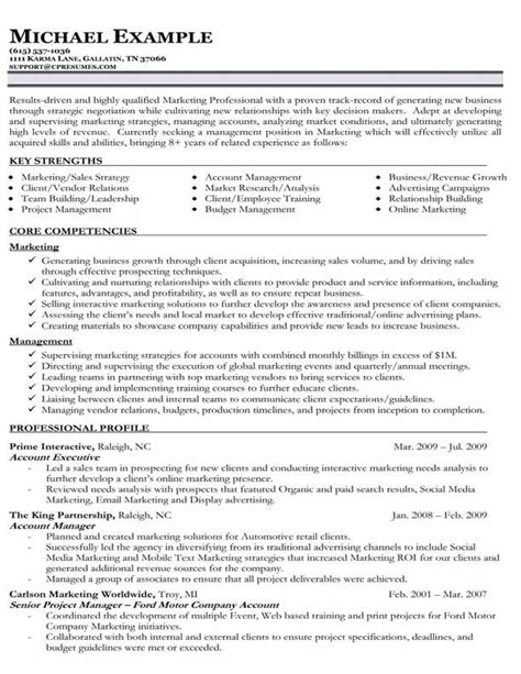 why use this combination resume template susan ireland resumes