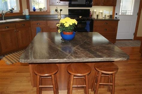 Fx180 Countertops by The World S Catalog Of Ideas