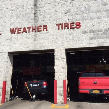 all weather tire huntington ny all weather tires sales and service 11 photos tyres