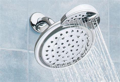 Delta High Pressure Shower by Top Shower Heads Top 5 Best Shower Heads Reviews