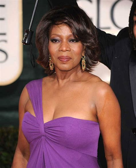 my alfre woodard alfre woodard in remember my name alfre woodard photos