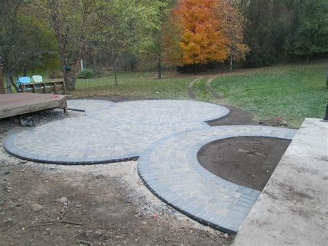 Patio Pavers Minnesota Patio Pavers Mn 28 Images 17 Best Images About Paving
