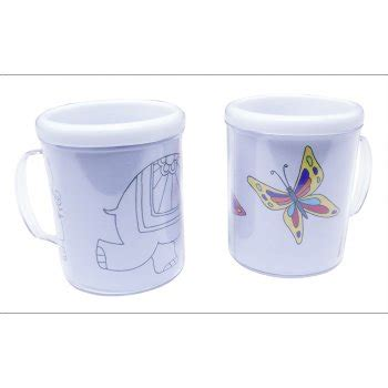 design your own mug vistaprint design a mug design your own from crafty crocodiles uk