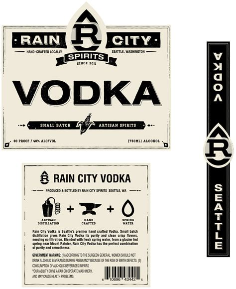 Vodka Labels Related Keywords Suggestions Vodka Labels Long Tail Keywords Vodka Label Template
